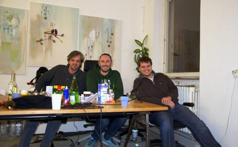 WUEMI080: Nils Birkenstock